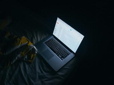 Razbijena banda ilegalaca s dark weba, uhićeno 150 ljudi