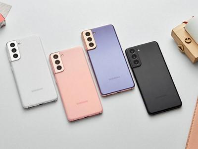 Samsung Galaxy S22 i S22 Plus bez većih promjena u dizajnu