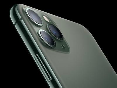 Sve što nam Apple sinoć nije rekao o novim proizvodima i uslugama