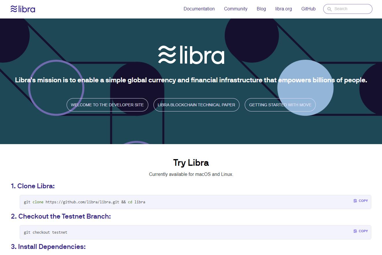 besplatne internetske stranice za upoznavanja koja zapravo djeluju agencija za upoznavanje cyrano ep 8 sub español