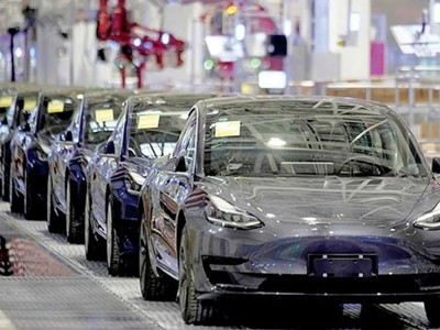 Tesla prelazi na LFP baterije manjeg kapaciteta, ali dulje trajnosti
