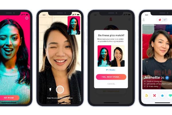 vrh besplatne aplikacije za android