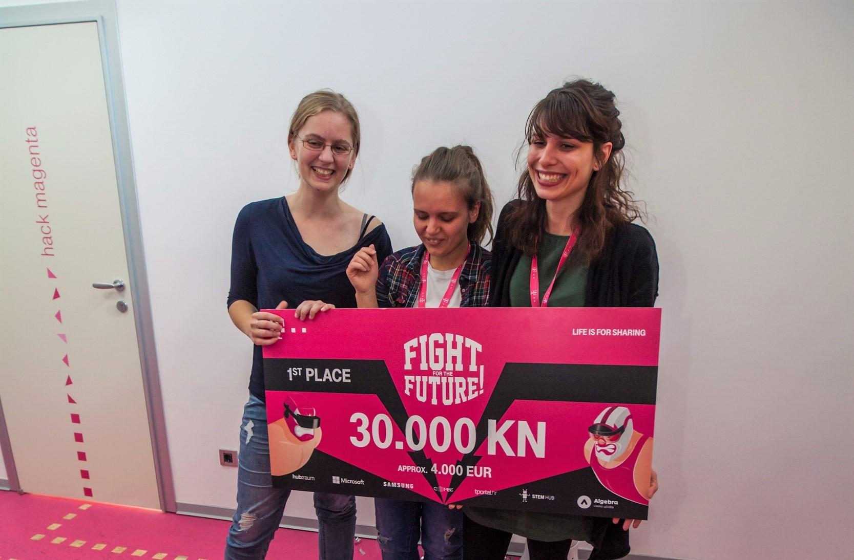 savjeti za poljske djevojke izlazi u bavariji