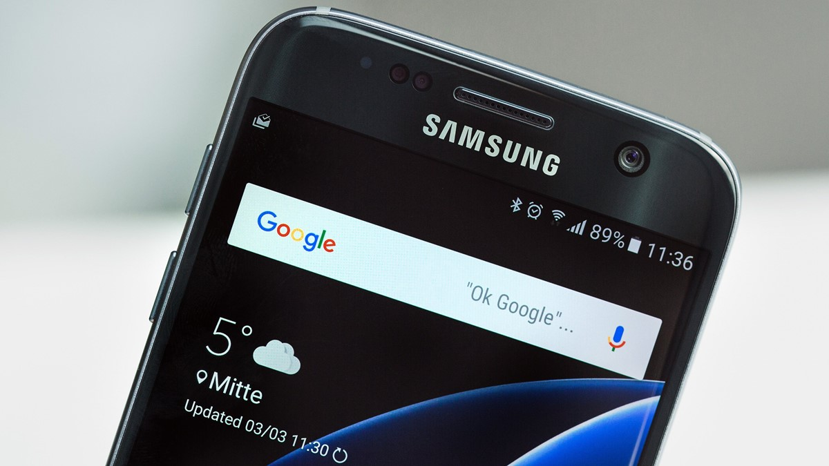 U pripremi Android Pie za Galaxy A7 (2017) - Mobiteli @ bug hr