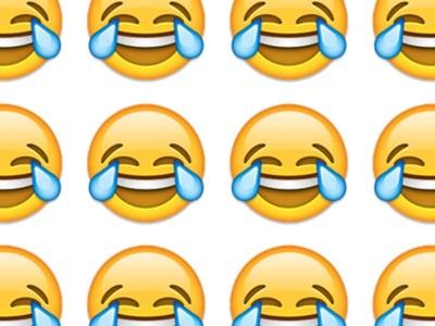 Unicode objavio listu najpopularnijih emojija