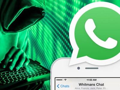 WhatsApp zakrpao propust koji je omogućavao hakiranje uređaja preko MP4 datoteke