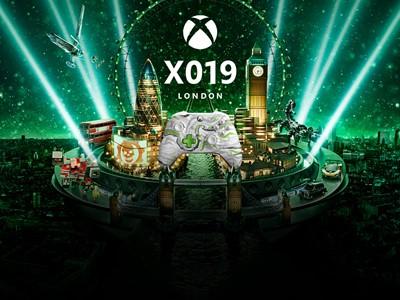 X019 – Age of Empires 4, novi Obsidianov projekt i ostale najave s Inside Xbox prezentacije